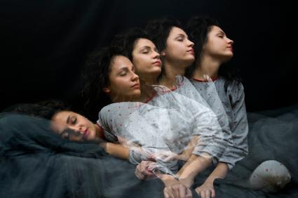 Does Modafinil Keep You Awake